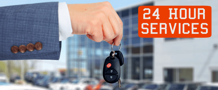 locksmith in Summerville
